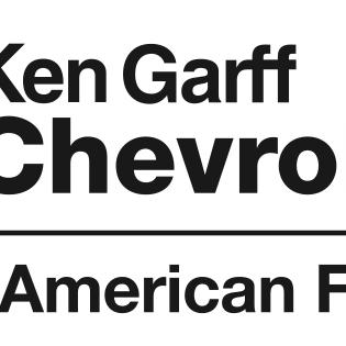 Ken Garff American Fork >> Photos At Ken Garff Chevrolet American Fork American Fork Ut