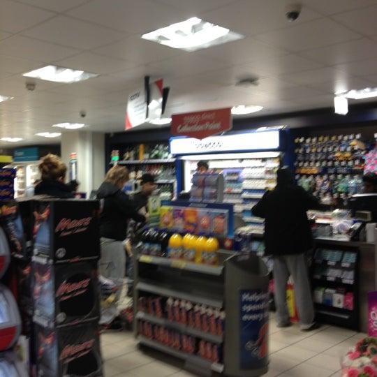 Tesco Express Store Finder: Northwick Park