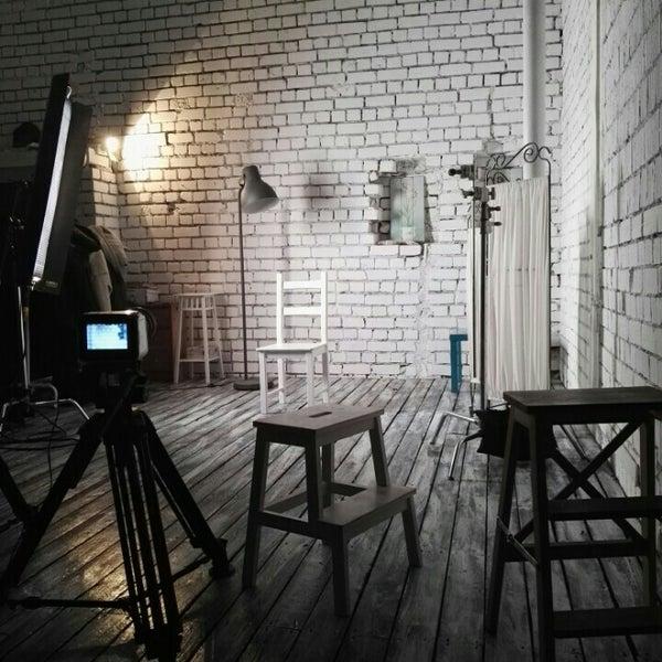 Край фото фотостудия ставрополь