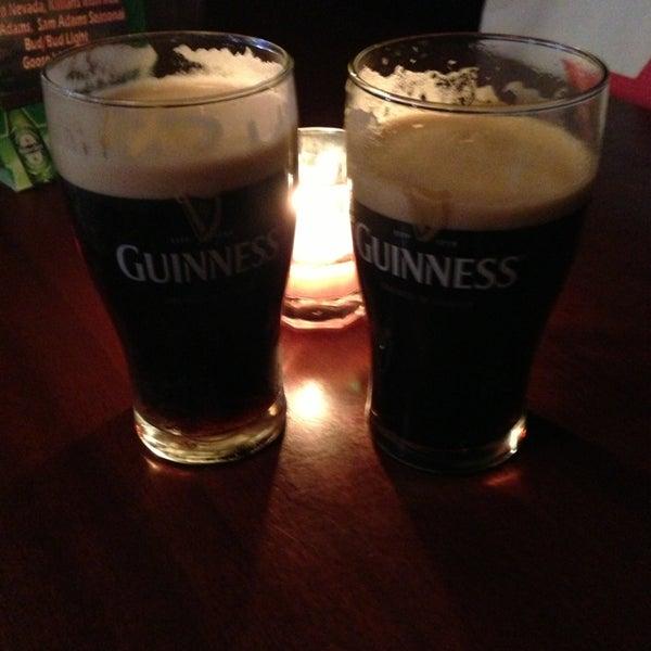4/27/2013にAlexandR W.がPlaywright Irish Pubで撮った写真
