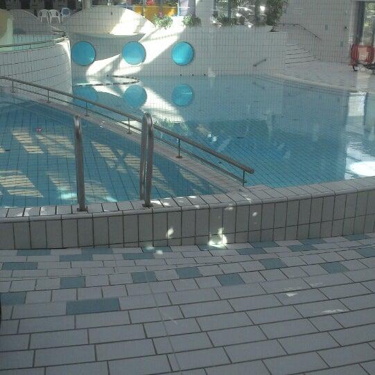 Photos At Piscine Jules Verne Pool