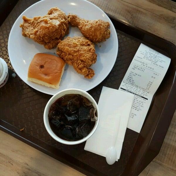 Photos At Kfc Fast Food Restaurant In Bandaraya Melaka