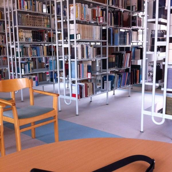 strozier könyvtár sebesség társkereső