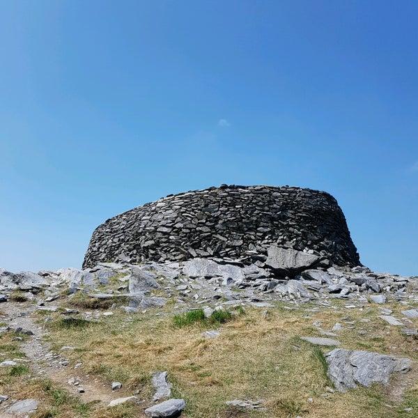 Sito storico for Sito storico