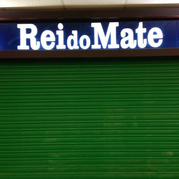 Foto diambil di Shopping Rio Claro oleh Mauricio Roncoli pada 6/23/2013