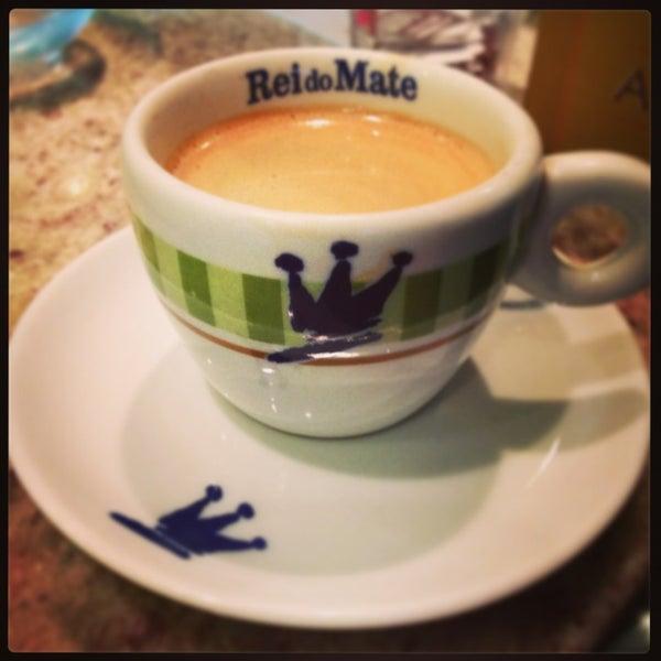 Foto diambil di Shopping Rio Claro oleh Mauricio Roncoli pada 6/12/2013