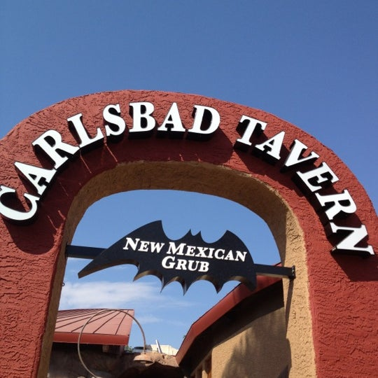 7/1/2012にJason D.がCarlsbad Tavernで撮った写真