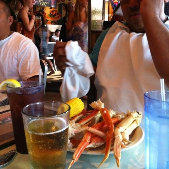 Foto diambil di Whitlow's on Wilson oleh J I. pada 7/17/2012