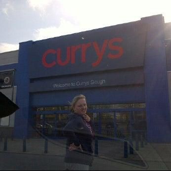 969f92a8294 Currys PC World - Unit A Westgate Retail Park, 225 Bath Road