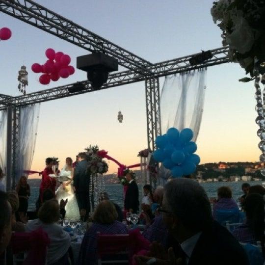 รูปภาพถ่ายที่ Portaxe โดย Elcin 🎶🎶 เมื่อ 6/17/2012