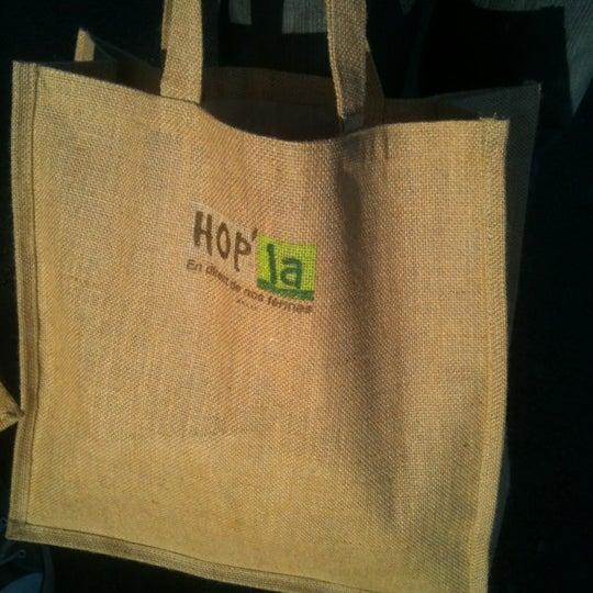 www.hopla-ferme.fr