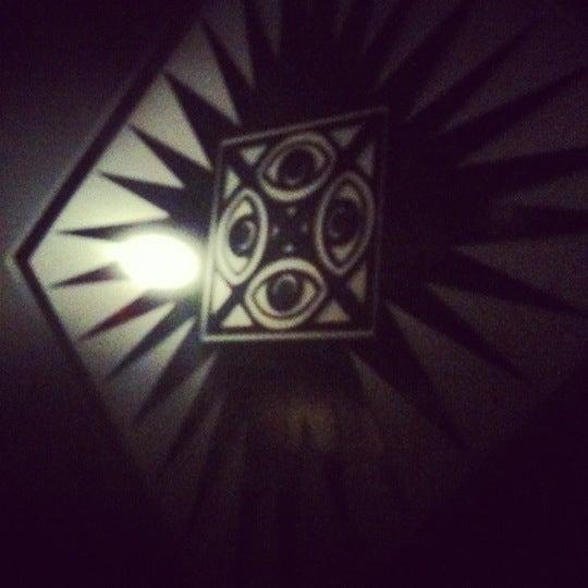 4/3/2012にWayne H.がThe Pyramid Schemeで撮った写真