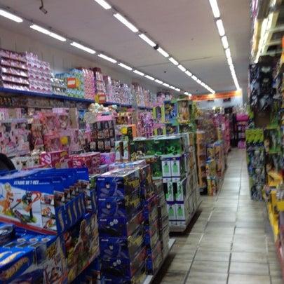 8c344b187da Photos at New Center Brinquedos   Presentes - Vila Prudente - São ...