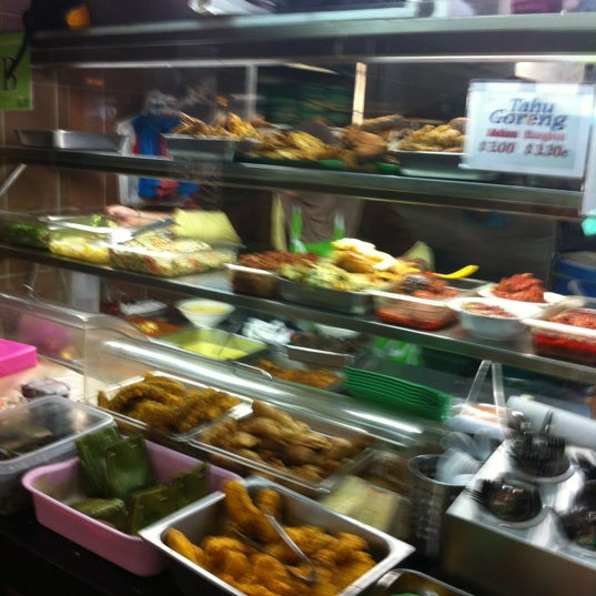 94 Gambar Aneka Frozen Food Paling Bagus