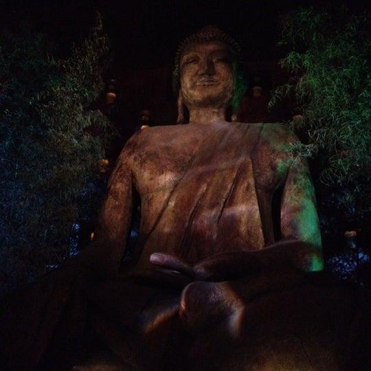 6/16/2012 tarihinde Vasili T.ziyaretçi tarafından Tao'de çekilen fotoğraf
