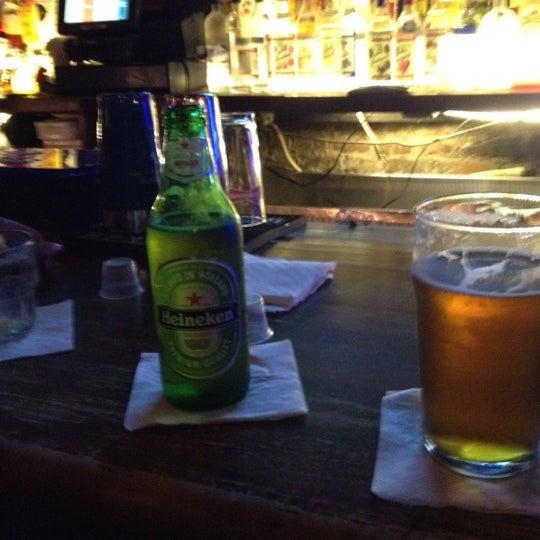 Das Foto wurde bei Opal Bar & Restaurant von Rich M. am 8/29/2012 aufgenommen