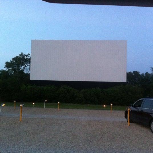 Foto tomada en Starlite Drive-In Theatre por Justin S. el 5/31/2011