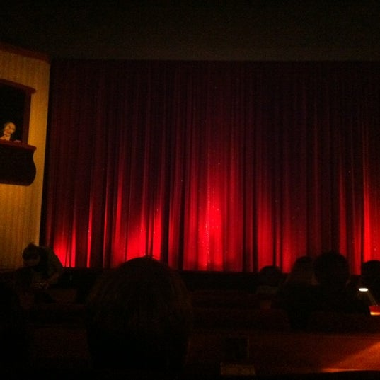 Photos At Das Kino Movie Theater In Neu Wulmstorf