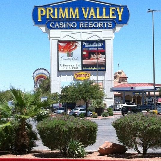 Primm casino website emerils sands casino bethlehem