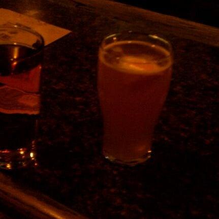 Foto tomada en Hurley's Saloon por GIL S. el 10/24/2011