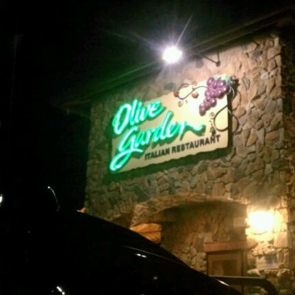 Olive Garden 18 Tips From 1258 Visitors