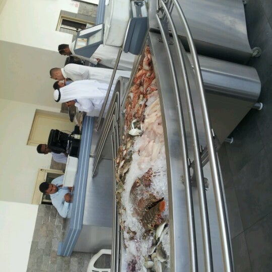 Foto scattata a Twina Park & Restaurant da A.. 🇸🇦 il 7/6/2012