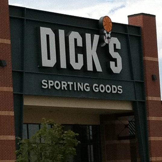 c1890757288 DICK S Sporting Goods - Sporting Goods Shop