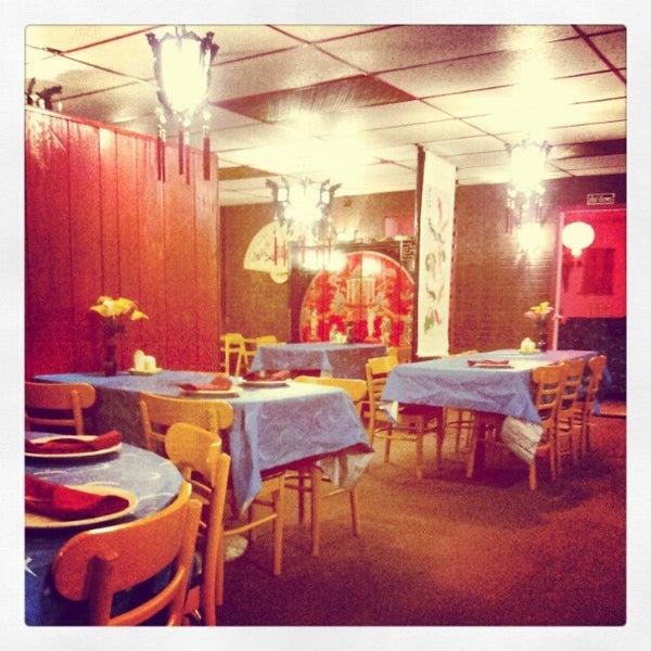 Photos At Long Life Vegi House Chinese Restaurant In Salt