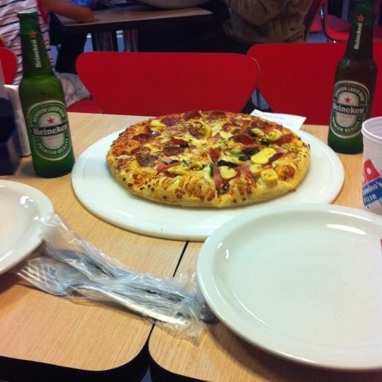 dominos pizza franchi turning - 537×537