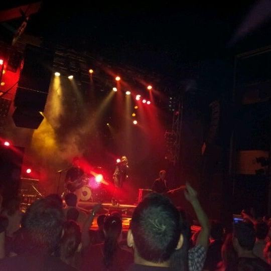 Foto diambil di Joy Eslava oleh Carmen M. pada 5/10/2012