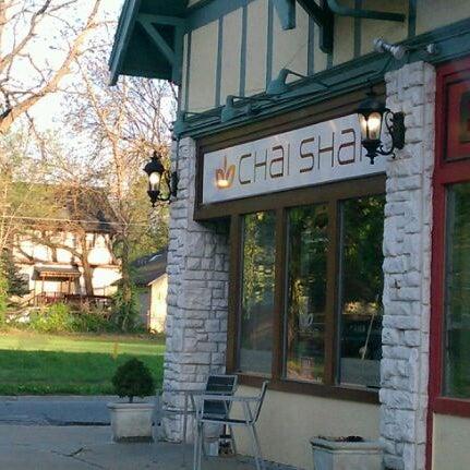 Photos At Chai Shai Indian Restaurant In Kansas City