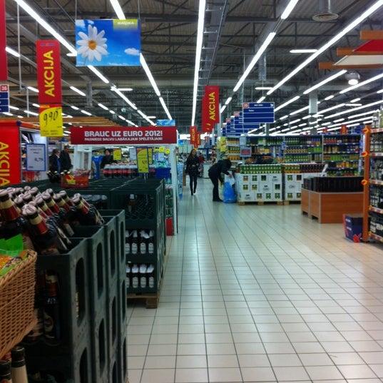 В супермаркете ххх, фильм порно зрелых hd