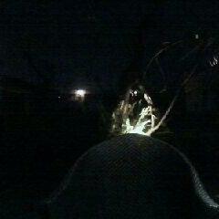 Foto diambil di Mezzaluna oleh Bratz L. pada 8/12/2012