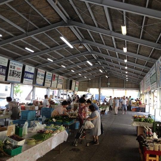 sundays market friendly rightist - 540×540