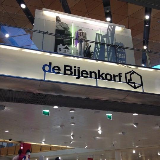 9a42e430554 de Bijenkorf - Department Store in Amstelveen