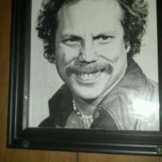 2/18/2012にNate S.がHigh Life Loungeで撮った写真