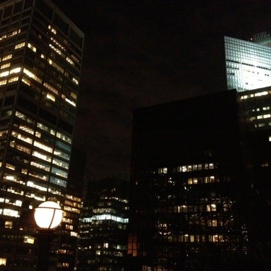 รูปภาพถ่ายที่ Upstairs โดย Stuti D. เมื่อ 6/12/2012