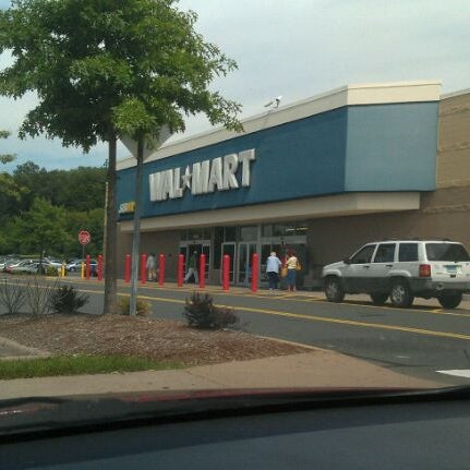 Try These Windsor Walmart Hours {Mahindra Racing}