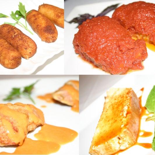 ¡Se come genial! el Restaurante es precioso y el trato muy especial. Precio medio de 25 euros... muy recomendado!