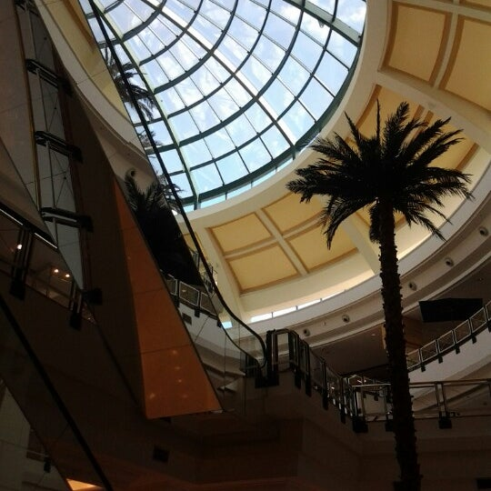8/17/2012에 Fabiano T.님이 Shopping Iguatemi에서 찍은 사진