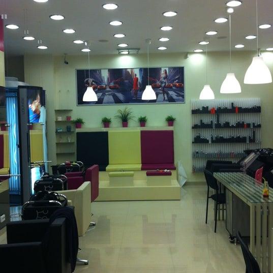 Magic Salon Sector 2 4 Tips