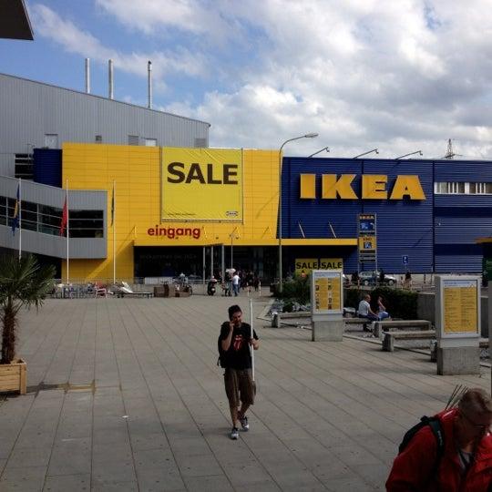 Ikea Dietlikon Zürich