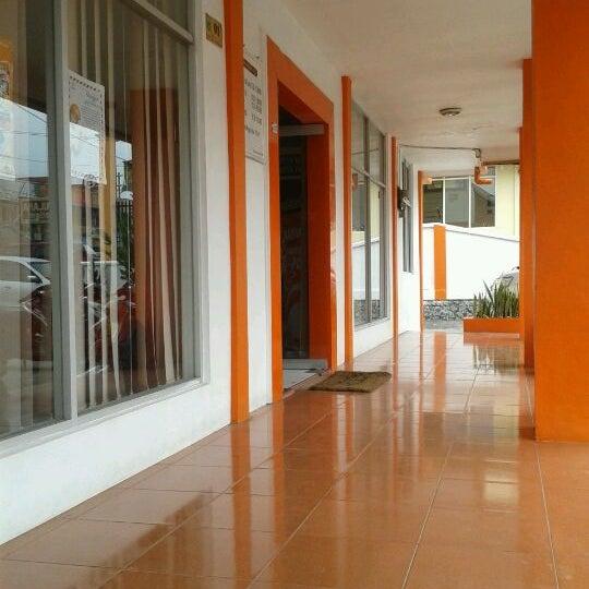 Photos At Kantor Pos Padang Panjang 8 Visitors