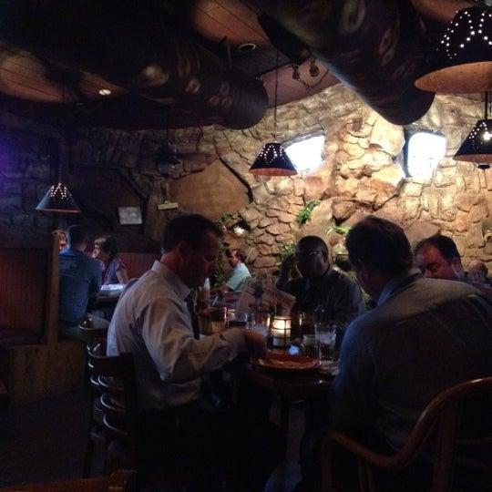 7/19/2012にKerry B.がCarlsbad Tavernで撮った写真