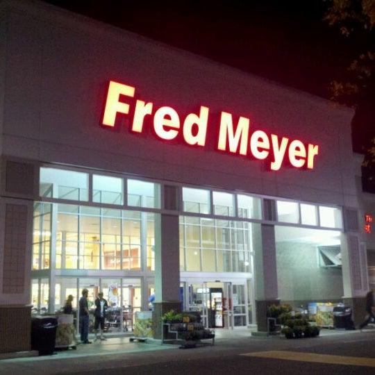 Fred Meyer Bakerview >> Fred Meyer 11 Tips