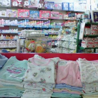 szupermarket di btc bandung