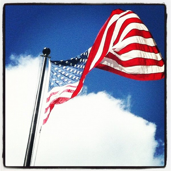 8/16/2012 tarihinde Leoziyaretçi tarafından Bullock Texas State History Museum'de çekilen fotoğraf