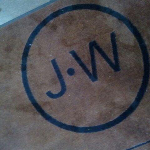 Foto tirada no(a) Jasper Winery por Suits Up D. em 1/23/2012