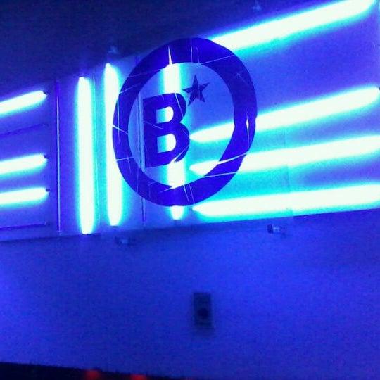 7/28/2012にEstefita A.がBLONDIEで撮った写真