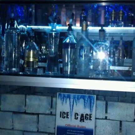 Photo prise au Mehanata Bulgarian Bar par Melissa I. le3/2/2012